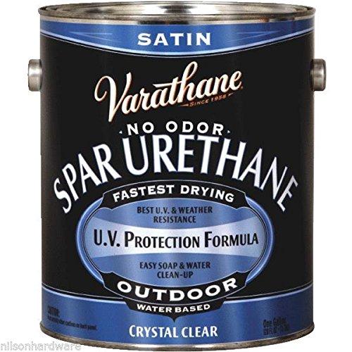 1-gal-varathane-water-based-clear-satin-exterior-spar-wood-urethane-250231