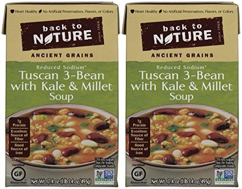 back-to-nature-soup-tuscan-3-bean-with-kale-millet-174-oz-2-pack-by-back-to-nature