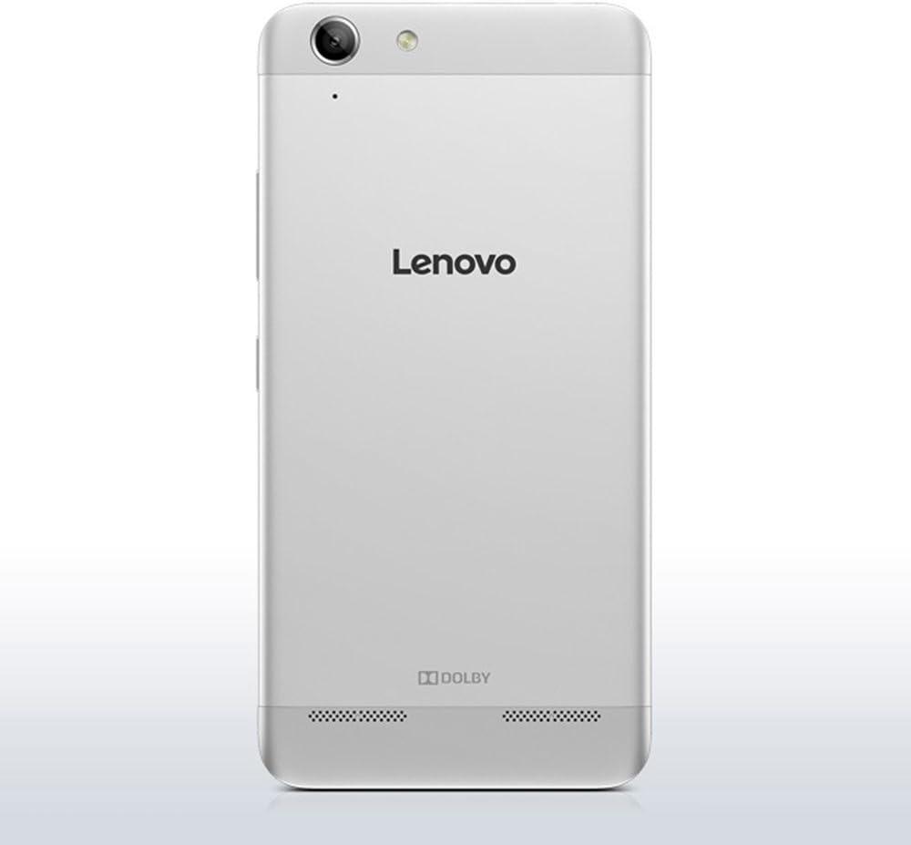 Lenovo Vibe K5 - Smartphone Libre Android (Pantalla 5