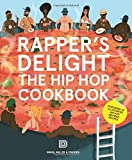 img - for Rapper s Delight: The Hip Hop Cookbook book / textbook / text book