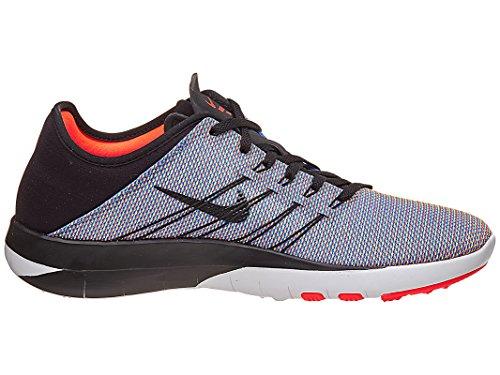 NIKE Free TR 6Print Chaussures de sport pour femme