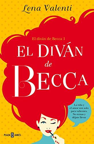 EL DIVAN DE BECCA EPUB