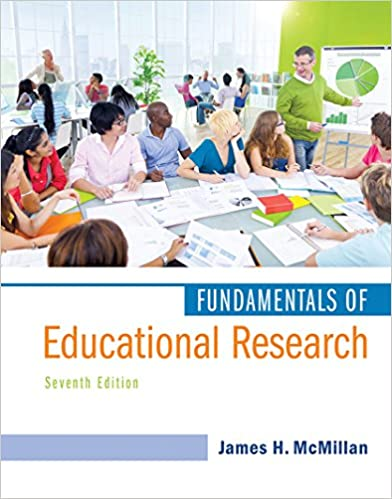=FULL= Fundamentals Of Educational Research. Daniel domingo modified mejores build creates Iisalmen