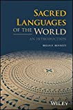 img - for Sacred Languages of the World: An Introduction book / textbook / text book