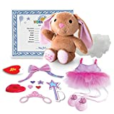 Build-A-Bear-Workshop-Furry-Fashions-Ballerina-Bunny