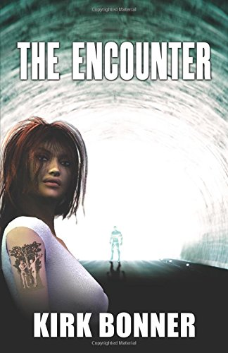 Read Online The Encounter PDF