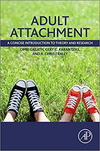 Amazon adult attachment a concise introduction to theory and amazon adult attachment a concise introduction to theory and research 9780124200203 omri gillath gery c karantzas r chris fraley books fandeluxe Image collections