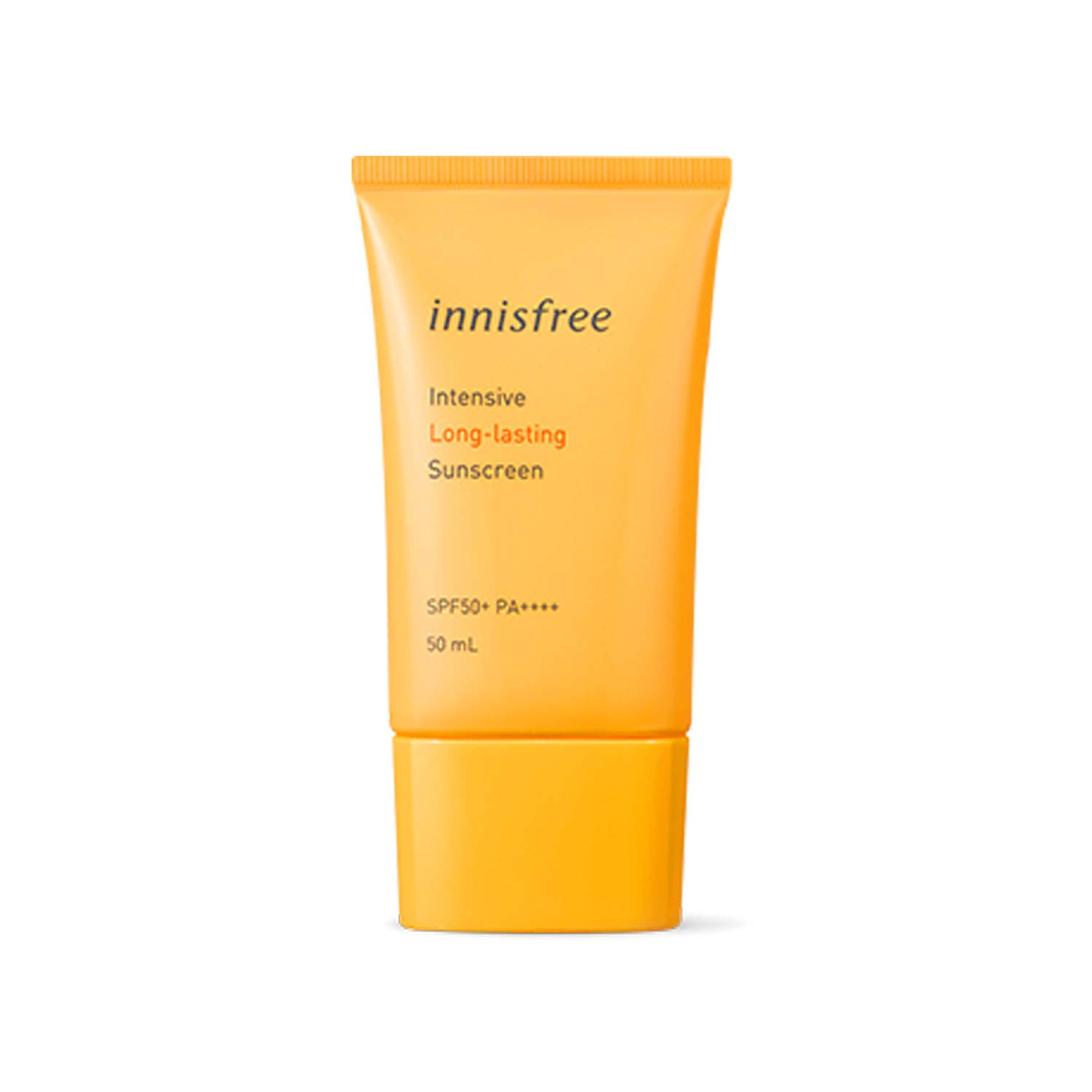 Innisfree NEW Perfect UV Protection Cream Long Lasting