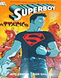 Superboy Vol. 1: Smallville Attacks