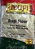 Udupi - Ragi Flour - 2 lbs