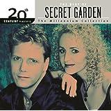 Song From A Secret Garden (Album Version)
