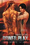 Power Play: Awakening: Power Play (Volume 2)