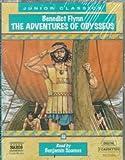 The Adventures of Odysseus (Close-Up Guide)