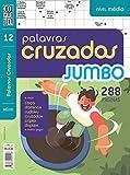 capa de Coquetel Jumbo Médio - Livro 12