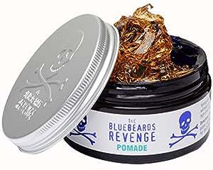 THE BLUEBEARDS REVENGE HAIR pomade 100 ml
