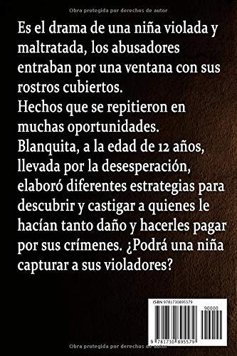 Estrategias frente a una violación: No lo harás más (Spanish Edition): Maria Palacio: 9781730895579: Amazon.com: Books
