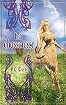 La Chasseresse par Cast