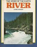 River, Lionel Bender, 0531105547