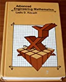 Advanced Engineering Mathematics 9780201103403
