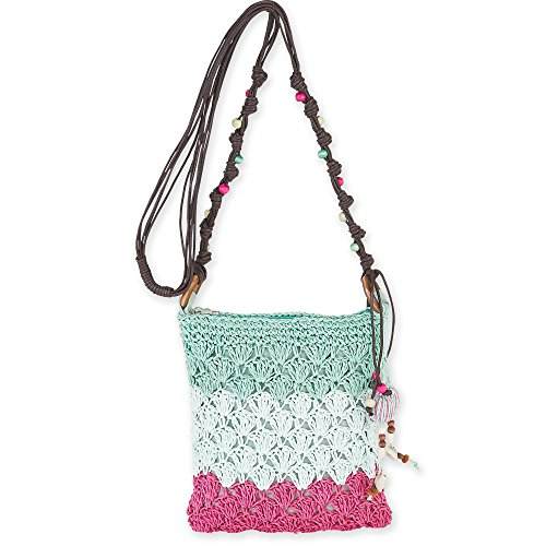 sun-n-sand-conchi-natural-crochet-straw-mini-crossbody-bag-5945-sea-foam