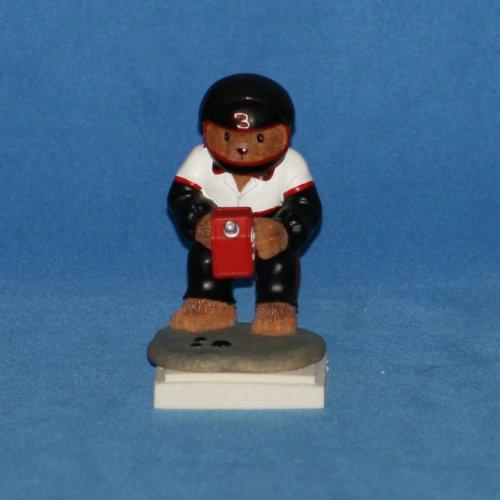 Earnhardt Good Ole Bears Collectables