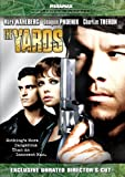 The Yards (Director's Cut) (Miramax Collector's Series)