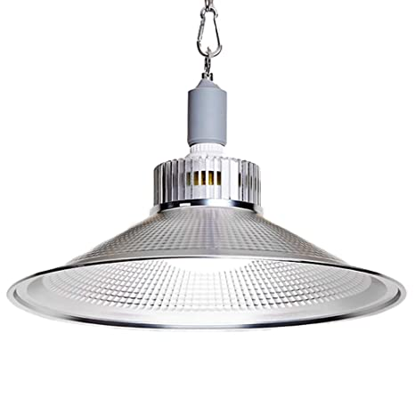 Proyector LED De Interior, Fábrica Almacén Taller Techo 220V ...