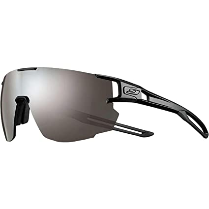 9fb3433d168 Amazon.com  Julbo Aerospeed Performance Sunglasses - Spectron 3+ ...