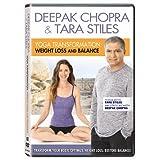 Yoga Transformation: Weight Loss & Balance
