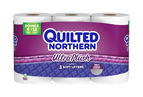quilted-northern-ultra-plush-bath-tissue-double-rolls-6-ct