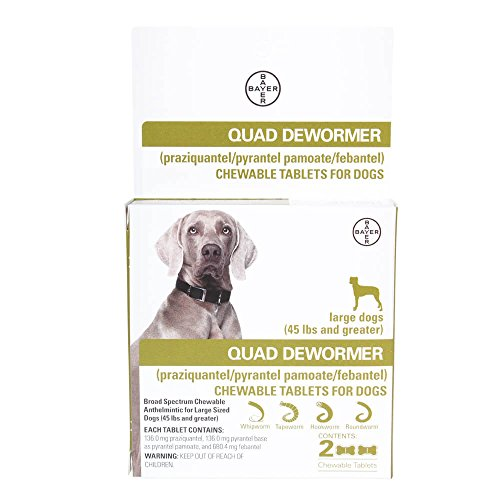 bayer-quad-dewormer-136mg-large-dog-2-count-white-green