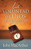 La voluntad de Dios (Spanish Edition)