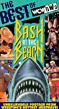 Best of Bash at the Beach [VHS]