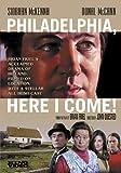 Philadelphia-Here I Come