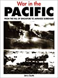 War in the Pacific, Jerry Scutts, 157145263X