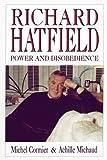 Richard Hatfield, Michel Cormier and Achille Michaud, 0864921179