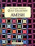 Amish, Karen Bolesta, 0875967256