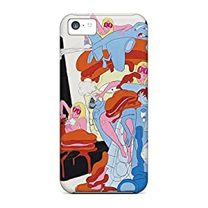 Hot mobile phone covers Snap On Hard Cases Covers covers iPhone 6 4.7 - todd james