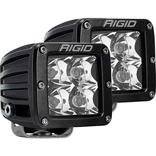 Rigid Industries 202213 Light Universal product image