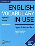 English Vocabulary in Use Upper%2DInterm