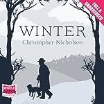 Winter   Christopher Nicholson