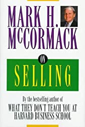 On Selling