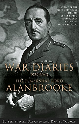 war-diaries-1939-1945-field-marshall-lord-alanbrooke
