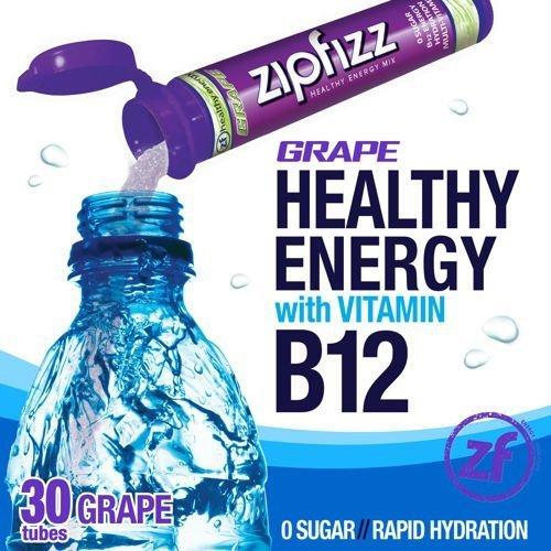 Zipfizz-Healthy-Energy-Drink-Mix-Grape-30-Count-by-Zipfizz