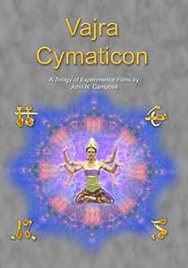 Vajra Cymaticon