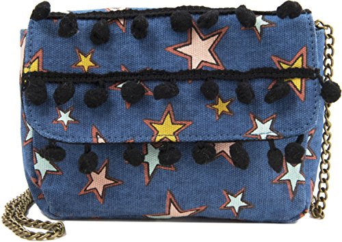 twig-and-arrow-hazel-printed-canvas-crossbody-with-pompoms