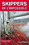 Skippers de l'impossible par Agnus
