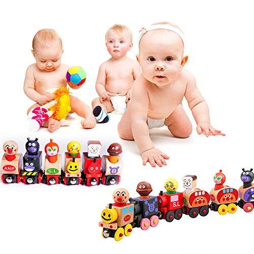 Baby Stroller Marketing Plan - 5