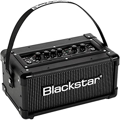 blackstar-id-core-40h-40-watt-stereo