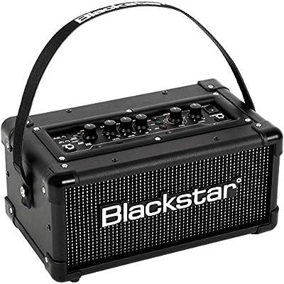 blackstar-id-core-40h-40-watt-stereo